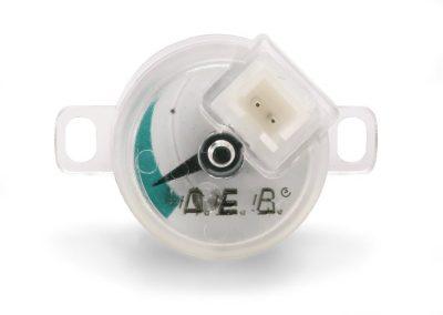 AEB 0-90 OHM STANDARD RIGHT RESISTIVE SENSOR  CODE AEB1090