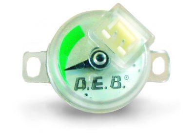 AEB STANDARD RIGHT RESISTIVE SENSOR  CODE AEB1050