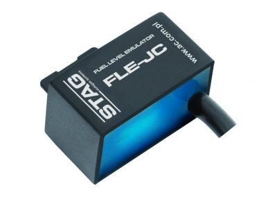 FLE-JC