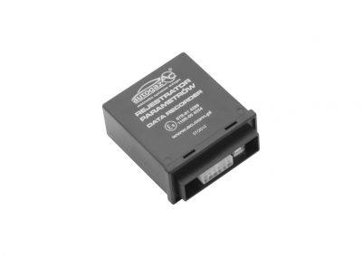 Rejestrator-parametrów / Data recorder