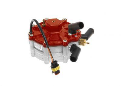 AC R01 250 HP