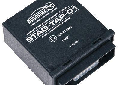 TAP-01
