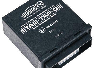 TAP-02